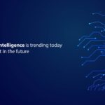 Top 5 reasons to know why AI is trending today. The role of AI in future.
