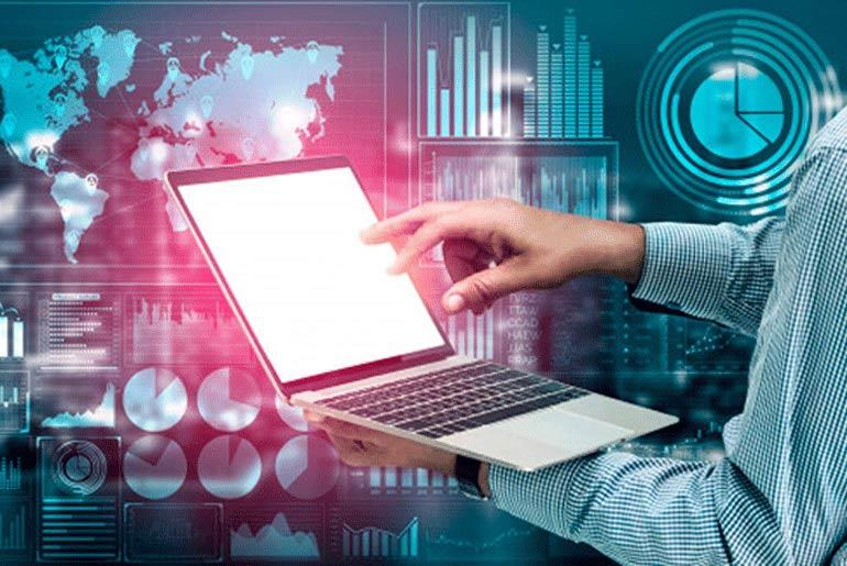 Big Data Analytics & Hadoop training with Certification