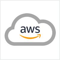 AWS icon png