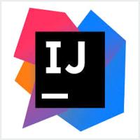 IntelliJ Icon png