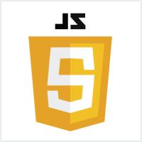 Java Script 5 Icon