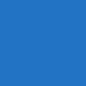 FACULTY BLUE